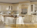 Kitchen Set Duco Murah Istimewa