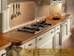 Kitchen Set Kompor Tanam