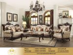 Set Sofa Tamu Shalisa